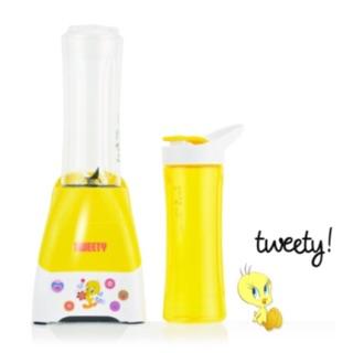 [此為止水橡皮圈賣場]公司總代理Tweety 隨身杯果汁機、料理機