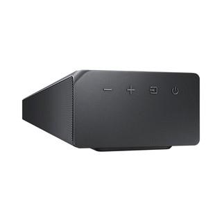 SAMSUNG 三星 3ch 4K HDR 藍牙聲霸 HW-MS650/ZW 台灣公司貨