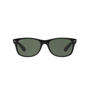 RayBan 2140F 901 雷朋 太陽眼鏡 現貨在台 亞洲版 黑色 墨綠鏡片 大碼 54mm 自售款