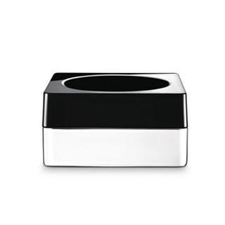丹麥 Georg Jensen Cube Holder Small CW Office 系列, 置物方盒 小尺寸