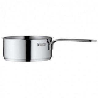 WMF mini 14公分 18-10 不鏽鋼單柄鍋單手鍋 無蓋