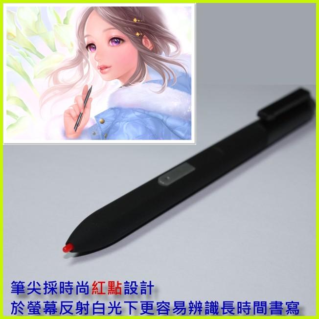 Yoga Book lenovo x200 x201 x220 tablet note8 m80ta電磁式觸控筆芯手寫筆