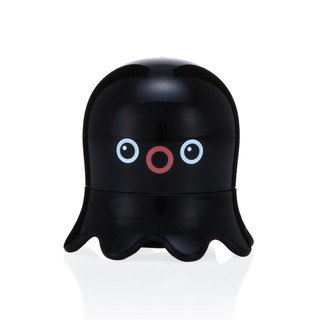 UME SHOP㊣-TONYMOLY 章魚去黑頭粉刺棒
