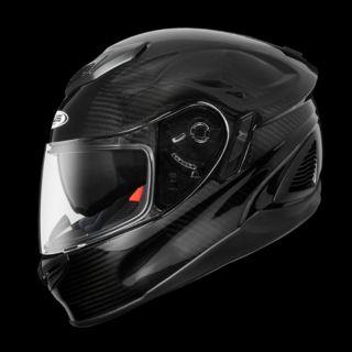 全新展示品出清,只有一頂,原價7000,內建雙層鏡片 ZEUS 瑞獅 全罩 CARBON 碳纖維 ZS 1600 安全帽
