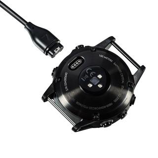 Garmin Forerunner 935 / Fenix 5系列GPS手錶的USB數據和充電電纜