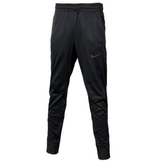 NIKE 長褲 防水材質 棉褲 運動褲 慢跑褲 健身褲 百搭 舒適 經典 長褲.