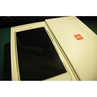小米6 (陸版) 64G 亮白色 $9500
