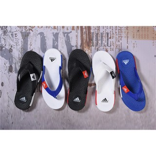 Adidas 阿迪達斯NMD人字拖鞋 Adidas NMD 男子夏日沙灘拖鞋40-44