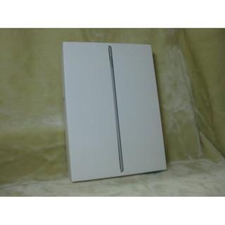 0226【宏進】蘋果 APPLE iPad Pro 9.7吋 128G WiFi 灰色平板