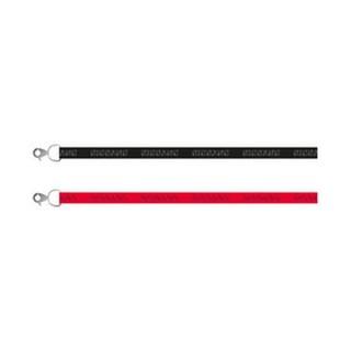 BIGBANG 10週年周邊 掛繩 手機吊繩 手燈吊繩