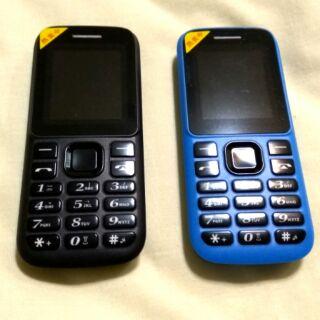 特價中!Gineek G5 雙卡雙待行動電話 手機 軍人機 老人機