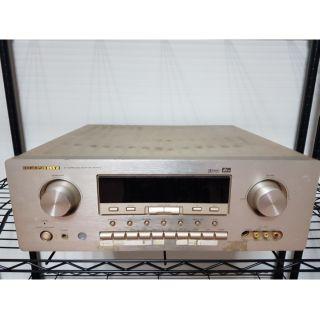 MARANTZ 收音擴大機  型號 SR 7000