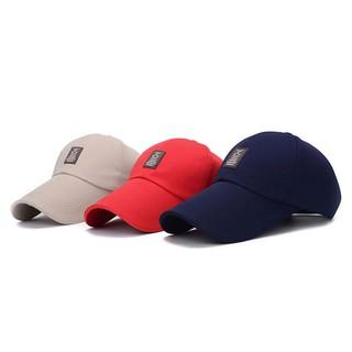 太陽帽棒球帽登山帽拉長帽
