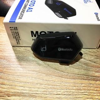 藍芽耳機~id221 MOTO A1 免運費!
