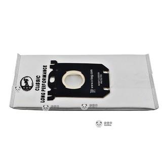 伊萊克斯 Electrolux 飛利浦PHLIPS 通用款FC8021 S-BAG集塵袋SBAG 吸塵器集塵紙袋 吸塵袋