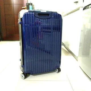 【全新】RIMOWA LIMBO 29吋行李箱