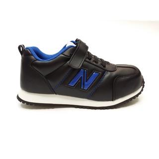 超輕量 鋼頭鞋 安全鞋 男女款 情侶款 工作鞋 防水 魔鬼氈 魔術貼 台灣製造 歡迎團購批發 C60 8912