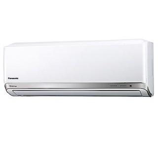 Panasonic國際牌 6-7坪【變頻PX系列】R32冷暖分離式冷氣 CS-PX36BA2/CU-PX36BHA2