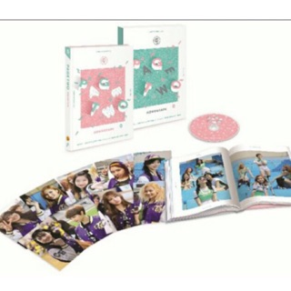 Twice page two monograph 空專
