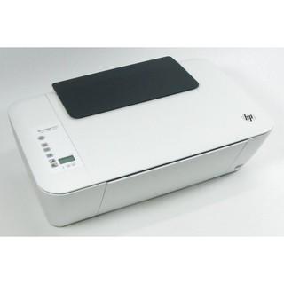 HP2540印表機(特價優惠)
