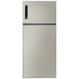 Panasonic國際牌 579公升 ECONAVI雙門變頻冰箱NR-B588TV-H