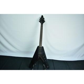 Epiphone Fly V 電吉他*現金收購樂器買賣 二手樂器吉他、鼓、貝斯、電子琴、音箱 吉他收購 二手樂器