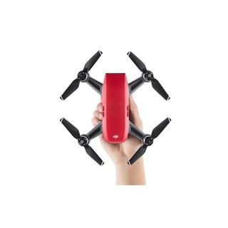 標準版 公司現貨 大疆 DJI SPARK 掌上型 空拍機 無人機 白色 另有全能板