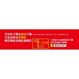 [9H硬派帝國] 摔不破 HTC NEXUS 9 4G/WIFI共用 0.12mm 極薄類玻璃 9H高硬度 玻璃貼