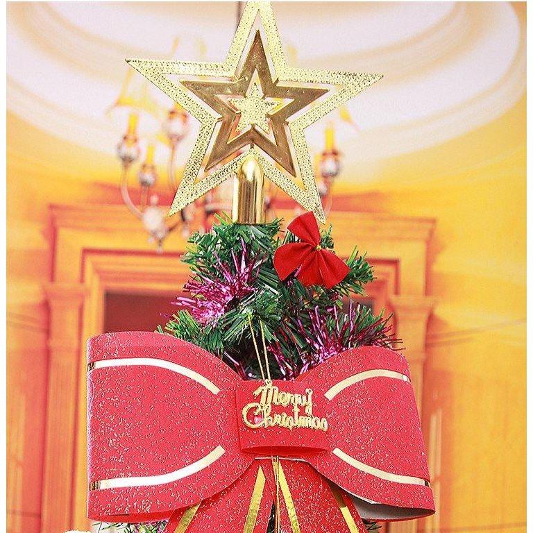 180CM(6尺)豪華聖誕樹套餐+130項配件+10米絢麗LED燈、耶誕樹耶誕節DIGITAL INTERNA1026劉