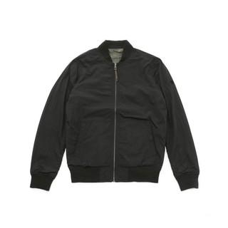 Timberland 雙面 飛行 夾克 外套 A1UDO