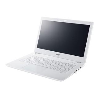 ACER V3-372-556K(可改SSD)I5-6200U4G1TB13.3FHD