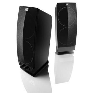 ALTEC VS2720 兩件式喇叭