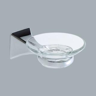 TC水電全新 和成 HCG BA2680 肥皂盤 肥皂台 洗手台 廁所 浴室配件