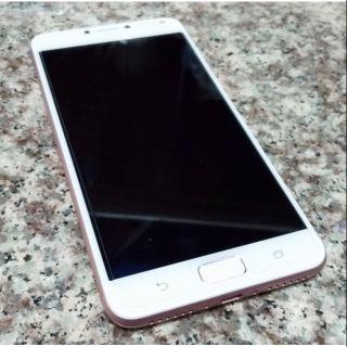 ASUS ZenFone4 Max(ZC554KL)5.5吋 雙鏡頭 八核 空機 智慧型手機 3G/32G