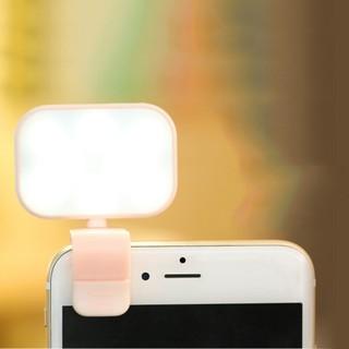 韓妞 1PC 超Q 手機攝像頭 充光燈 指示燈8 燈泡LED