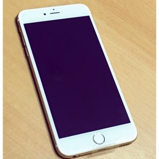iPhone 6 Plus 64 G 二手