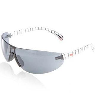 3M 極輕混搭專業戶外運動眼鏡 G21-2