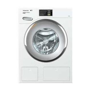 【WEEK 8】德國 Miele - WMV960 WPSWPS洗衣機