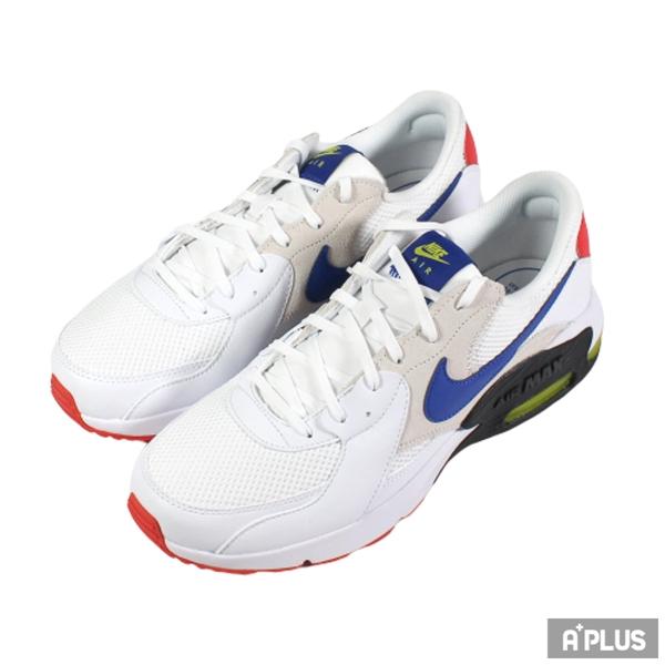 NIKE 男 AIR MAX EXCEE 經典復古鞋 - CD4165101
