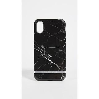 (預購)  iPhone X 大理石紋手機殼