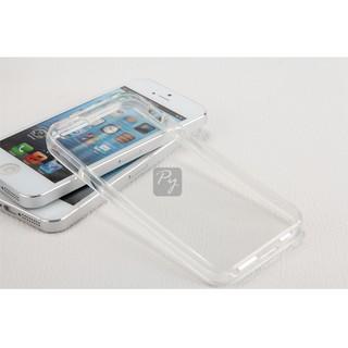 【透明軟殼】SONY Xperia M5 / E5653 專用 保護殼 清水套 水晶套