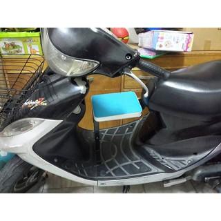 機車安全座椅 兒童機車折疊椅 摩托車前置兒童折疊座椅 可折疊機車座椅 機車前置踏板兒童椅 機車椅