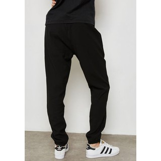 0209 sl6 ADIDAS Originals Essential Sweatpants 76折 CD6900