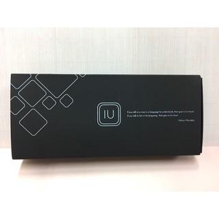 IU 口譯機 藍芽音箱 自由行必備18種語言翻譯學習機