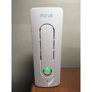 (二手)  PURUS air 智慧空氣清淨機(靜音版)