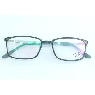 雷朋碳纖維全框鏡架 Ray-Ban超輕舒適眼鏡框