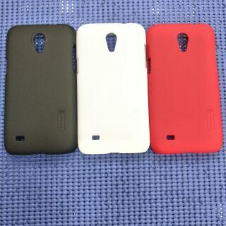 Samsung Core Lite G3586V手機殼  時尚磨砂質感防指紋防塵好清理