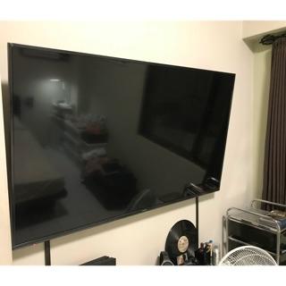CHIMEI奇美TL-60BS65 60吋液晶電視