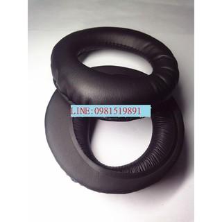 耳機皮套 原裝 SONY FR7100 PS3 PS4 970 925尊爵款 CECHYA-0083 7.1 無線款專用