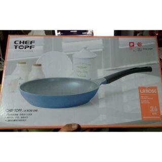 Chef topf薔薇鍋